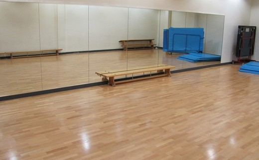 Regular_dance_studio__2_