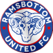 Venue_class_tottington_ramsbottom_united