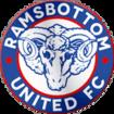 Venue_class_tottington_ramsbottom_united