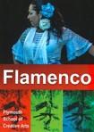 Venue_class_flamenco
