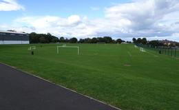 Thumb_dene_-_grass_pitches
