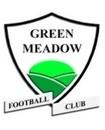 Venue_class_greenmeadow-thumb-660426