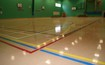 Venue_class_nova_hroed_sports_hall