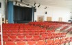 Venue_class_nova_hroed_theatre