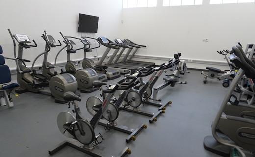 Regular_whitcliffe_-_fitness_suite