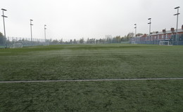 Thumb_east_manc_-_3g_pitch_1