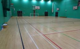 Thumb_east_manc_-_sports_hall_1