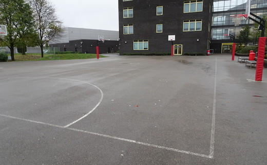 Regular_east_manc_-_tarmac_muga