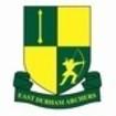 Venue_class_east_durham_archers