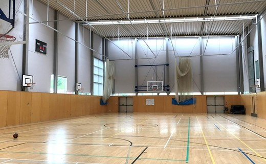 Regular_sports_hall_for_website