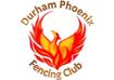 Venue_class_durham_phoenix