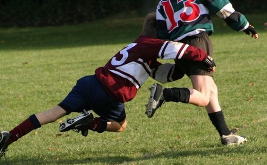 Regular_junior_rugby