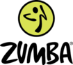 Venue_class_flixton_zumba_with_guillaime
