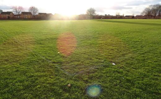 Regular_east_manc_-_grass_pitches