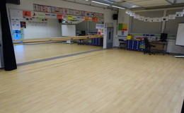 Thumb_east_manc_-_dance_studio