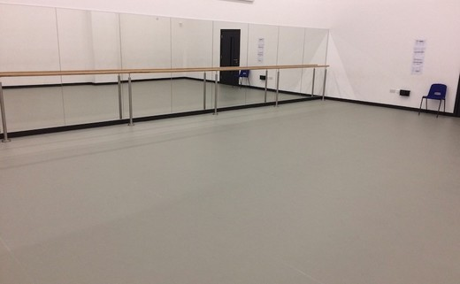 Regular_whitcliffe_-_dance_studio_th