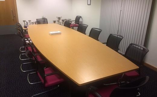 Regular_east_manc_-_board_room