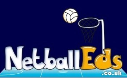 Regular_netballeds_logo