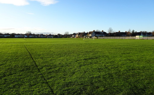 Regular_childwall_-_grass_pitch_th