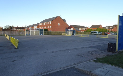 Regular_childwall_-_tarmac_muga_th