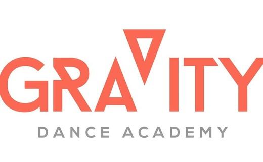 Gravity Dance Academy
