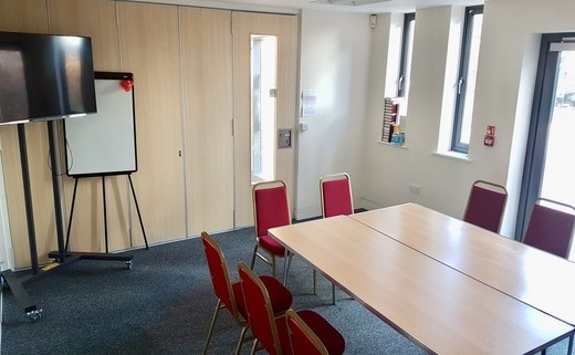 Regular_meeting_room_2