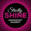 Venue_class_strictly_shine