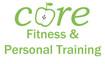 Venue_class_core_fitness_