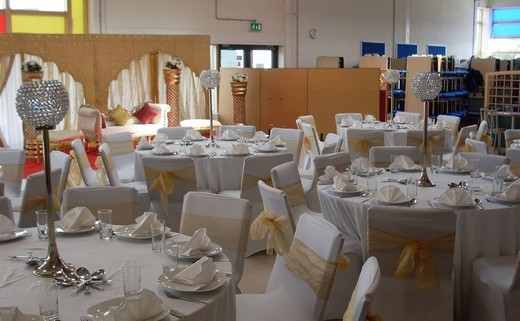 Regular_ccs_wedding_15_-_dining_hall