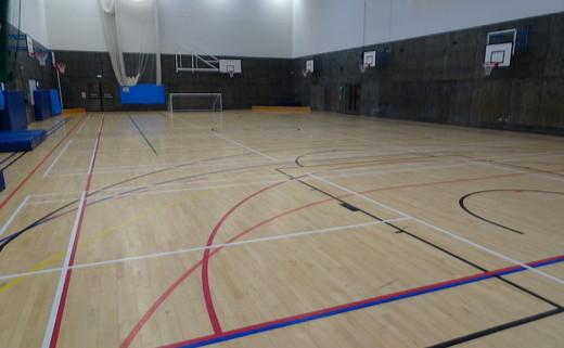 Regular_highfield_-_sports_hall