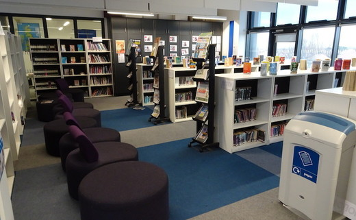 Regular_highfield_-_library