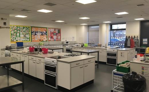 Regular_highfield_-_cookery_new