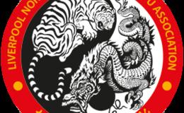 Liverpool Kung Fu