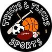 Venue_class_trick-and-flicks-logo__1_