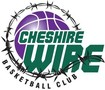 Venue_class_cheshire_wire_basketball_club