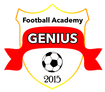 Venue_class_genius_football_academy