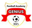 Venue_class_genius_football_academy