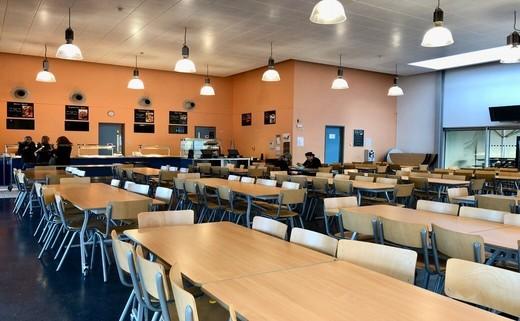 Regular_dining_hall_2