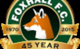 Foxhall Cubs