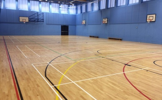 Regular_whitcliffe_-_sports_hall__2_