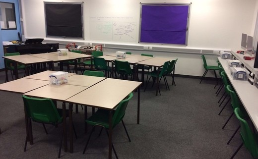 Regular_whitcliffe_-_classroom_th