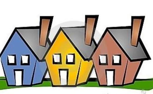 Regular_residents_associations