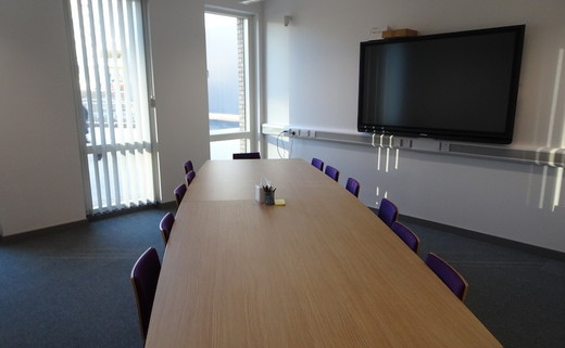 Regular_conference_room