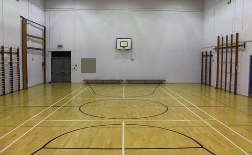 Regular_long_eaton_-_gymnasium