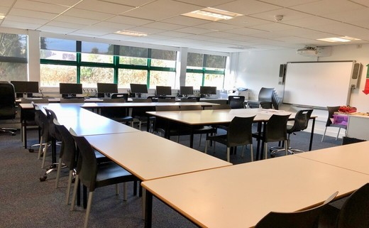 Conference, Education & Meeting Rooms for Hire