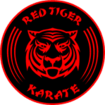 Venue_class_flixton_-_red_karate_school