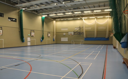 Regular_tibshelf_-_sports_hall