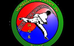 Wembley Taekwondo