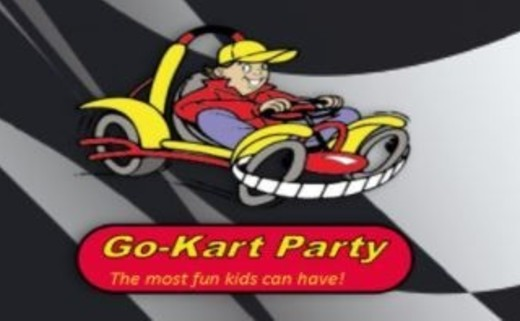 Regular_go_kart_parties_sheffield