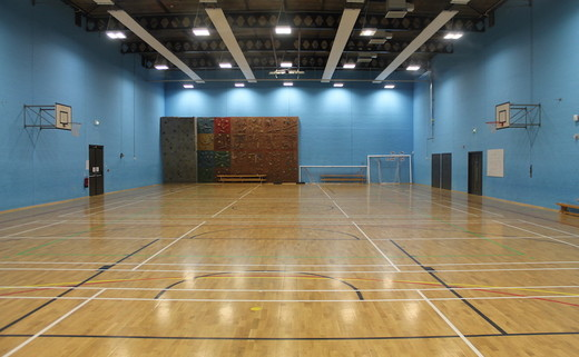 Regular_lees_brook_-_sports_hall_3_thumb
